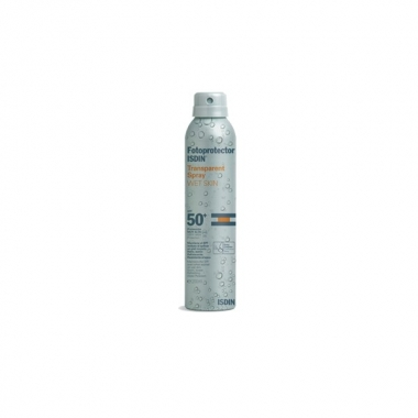 isdin-fotoprotector-spf50-transparente-wet-skin-spray-200ml