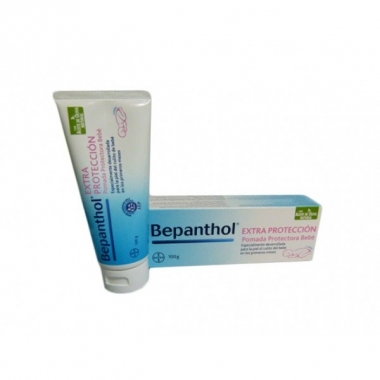 bepanthol-extra-proteccion-pomada-protectora-bebe-100gr