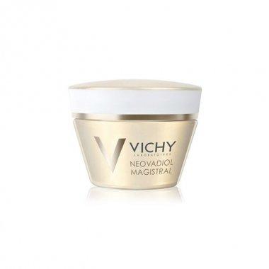 vichy-neovadiol-magistral-balsamo-densificador-nutritivo-50ml