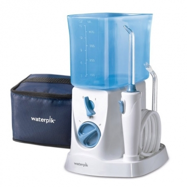 waterpik-traveler-irrigador-dental-de-viaje-wp-300