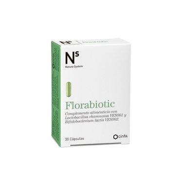 ns-florabiotic-flora-intestinal