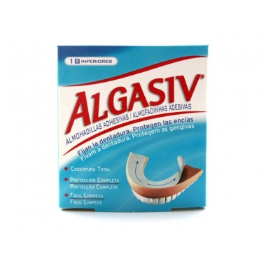 algasiv-almohadillas-adhesivas-protesis-inferior-18uds