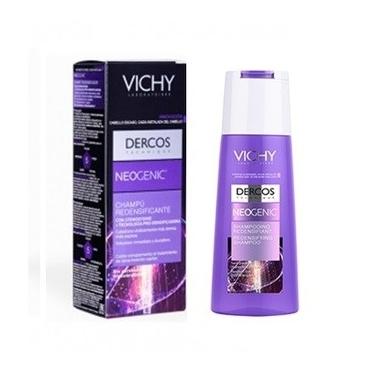 vichy-dercos-neogenic-champu-redensificante-200ml