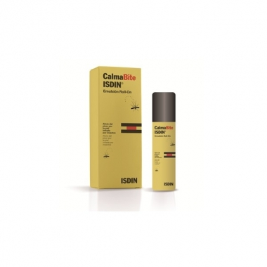 isdin-calmabite-emulsion-calmante-picaduras-roll-on-15ml