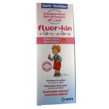 fluor-kin-infantil-enjuague-bucal-fresa-500-ml
