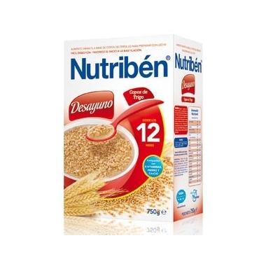 nutriben-desayuno-copos-de-trigo-750gr