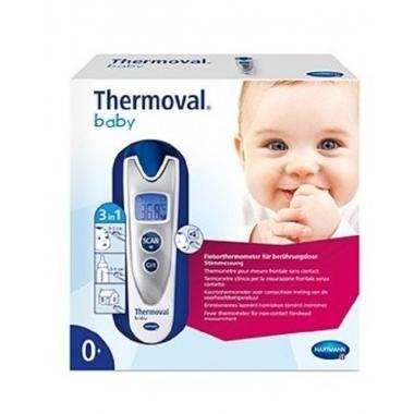 thermoval-baby-sense