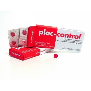 plac-control-revelador-placa-dental-20-comp